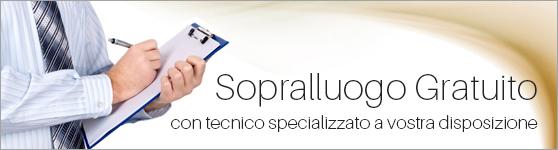 banner_sopralluogo